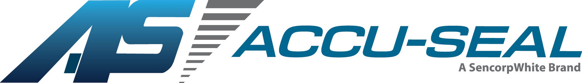Accuseal / Forum